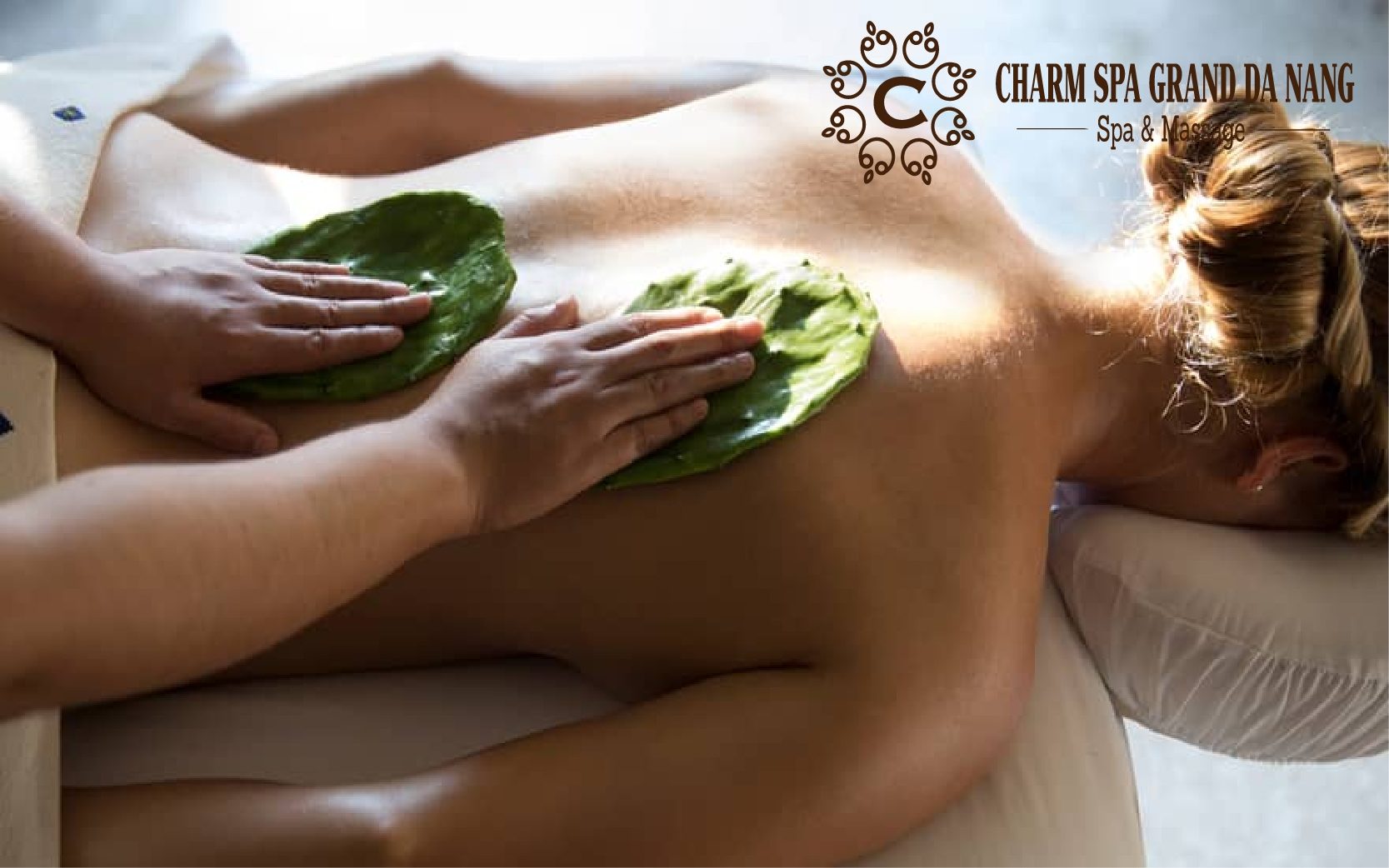hakali-massage-charm-grand-da-nang