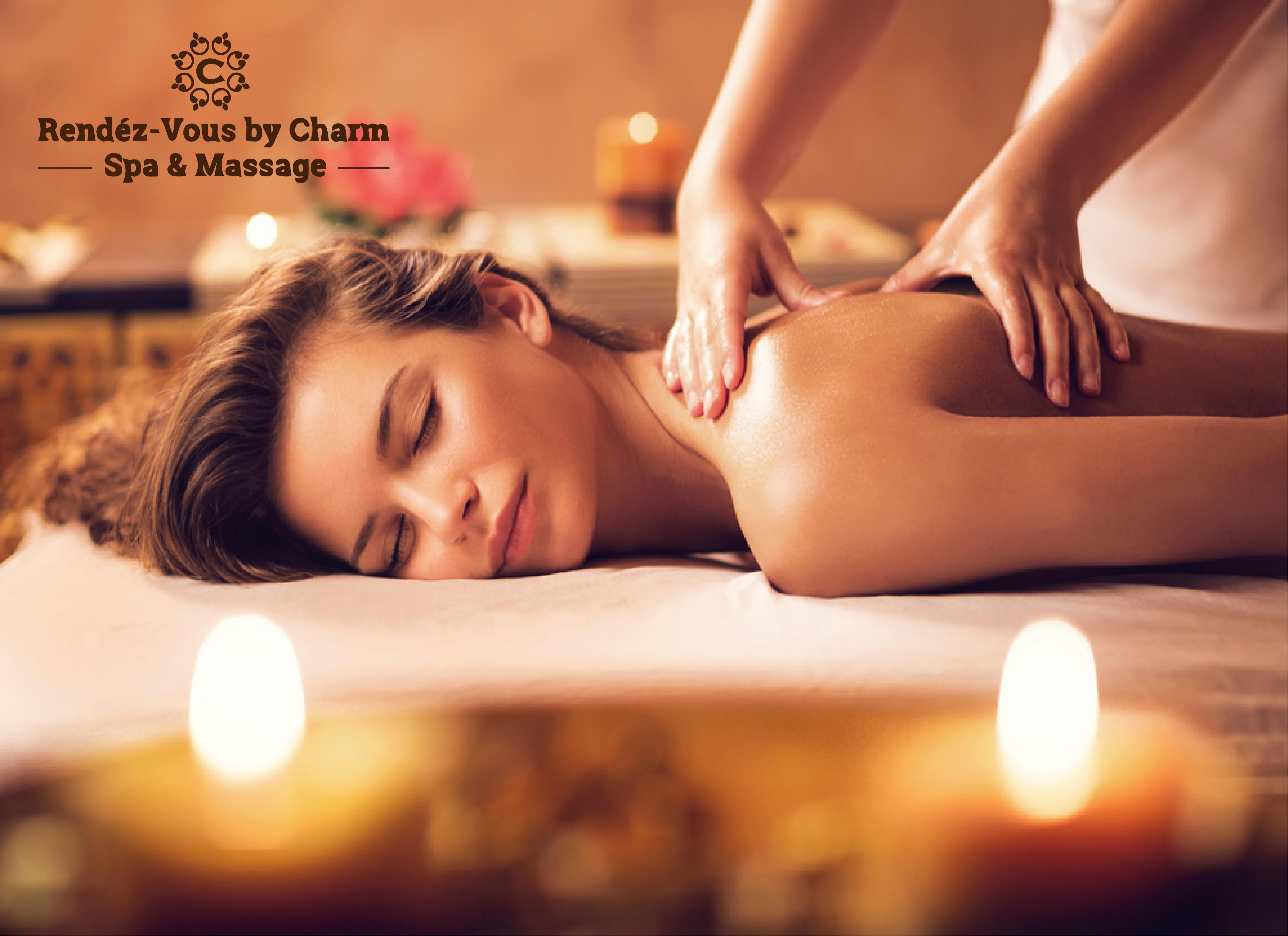 massage-ấn-huyệt-mô-sâu
