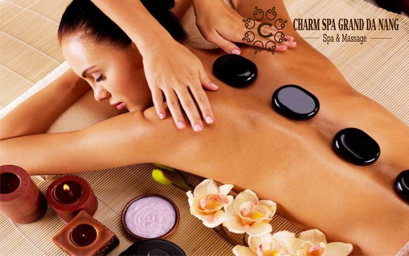 massage-da-nong-spa-da-nang