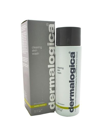 Dermalogica-clearing-skin-wash