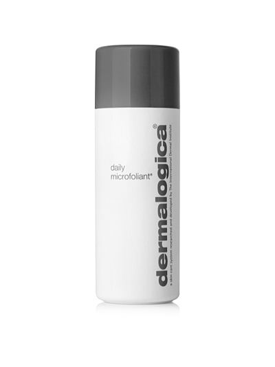 Dermalogica-daily-microfoliant
