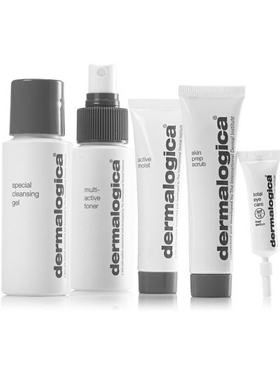 Dermalogica-multi-products-rendezvou