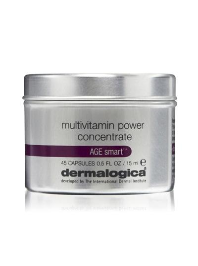 Dermalogica-multivitamin-power-concentrate