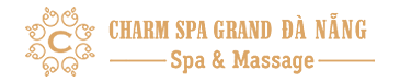 logo-rendezvousspa